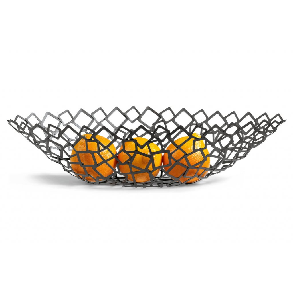 Mísa na ovoce Crescent XL - Philippi