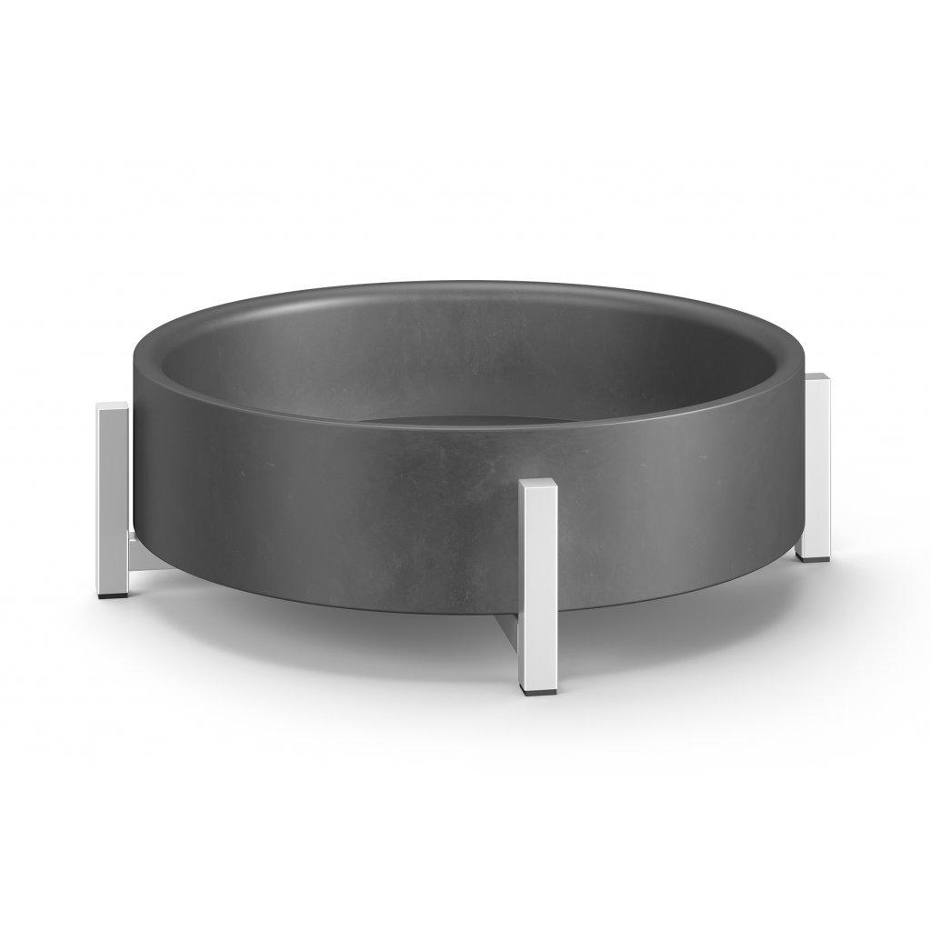 Mísa PERTO ø 28,6 cm - ZACK