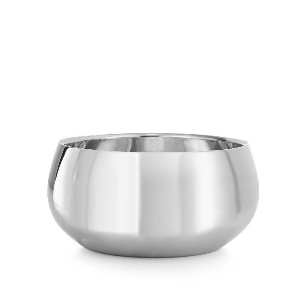 MT1105 Round Bowl