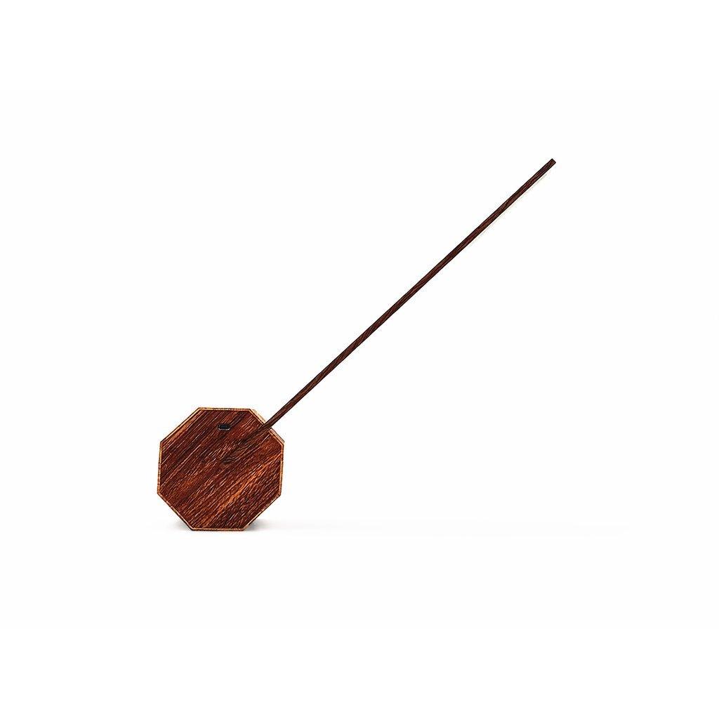 Walnut 1 1024x1024