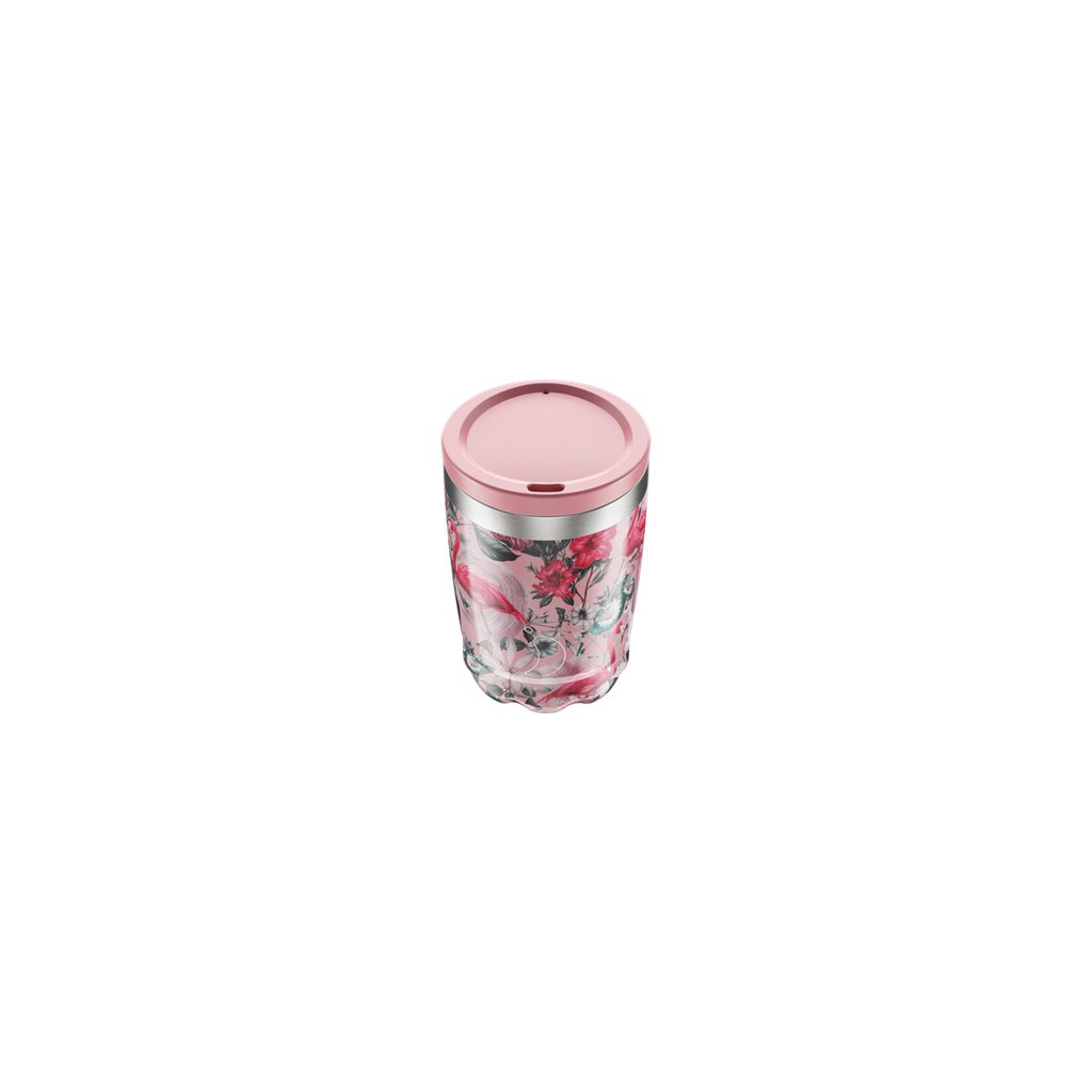 1559819571 v2 cc tropical flamingo 340ml