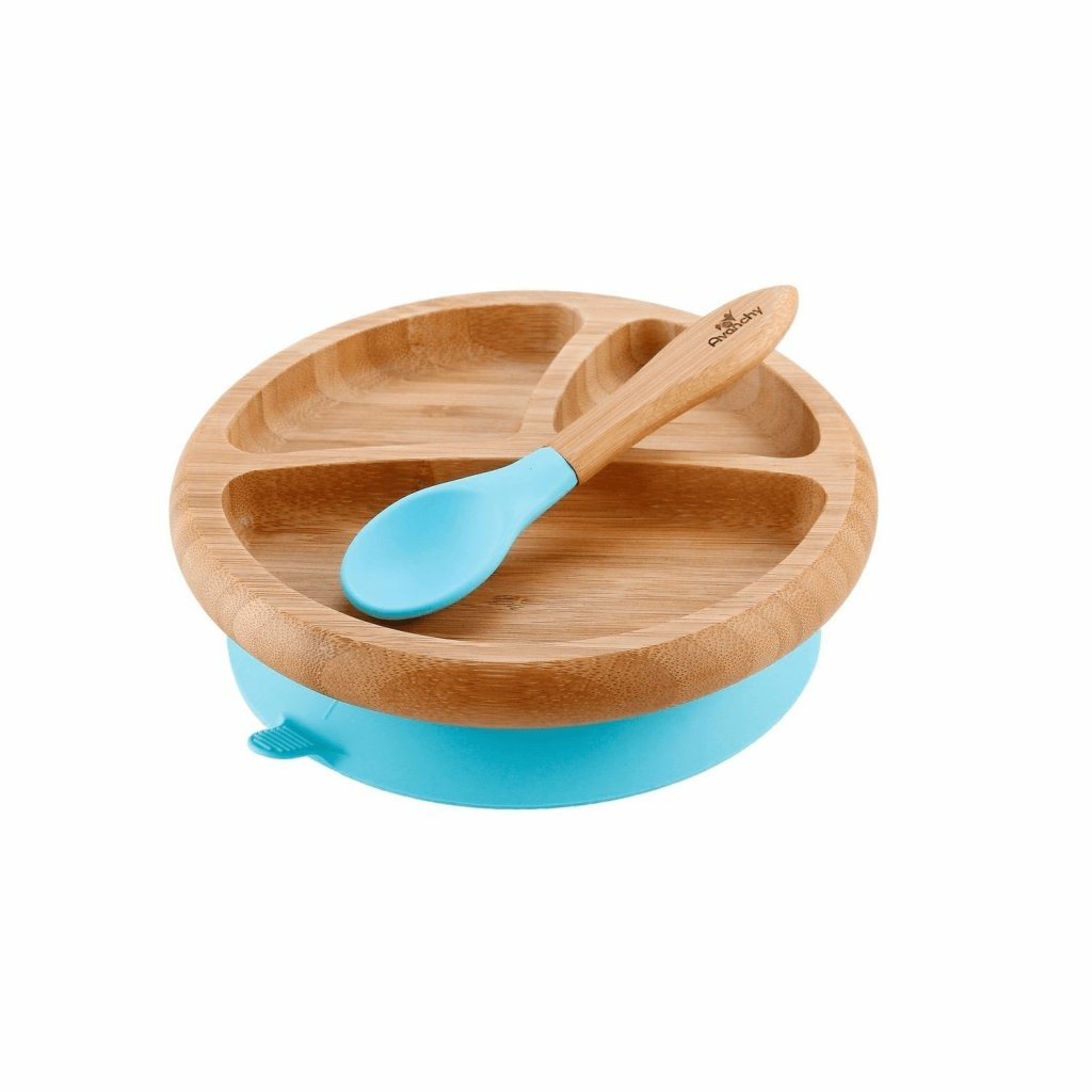 users 30279 stores uploads f2d91a06 bfdc 4622 af72 b466f71028efresized 73547662 5a18 47bb b957 08aa4b033446 avanchy bamboo suction baby plate spoon avanchy bamboo baby dishware 6
