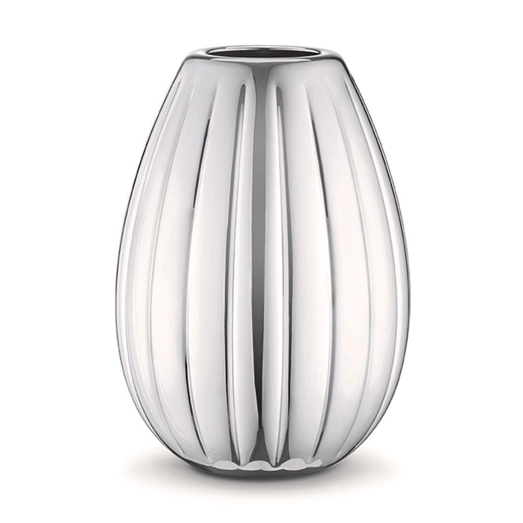 Váza Legacy, velká - Georg Jensen