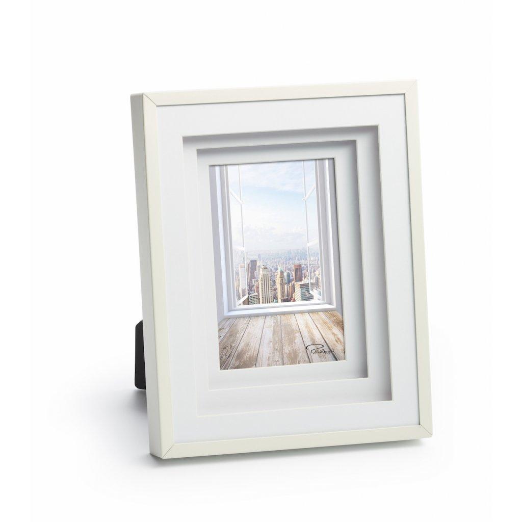 206006 View 3D Rahmen S
