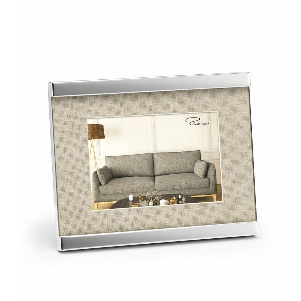 145004 Home Rahmen S