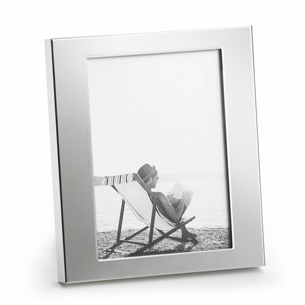 173101 La plage Rahmen M
