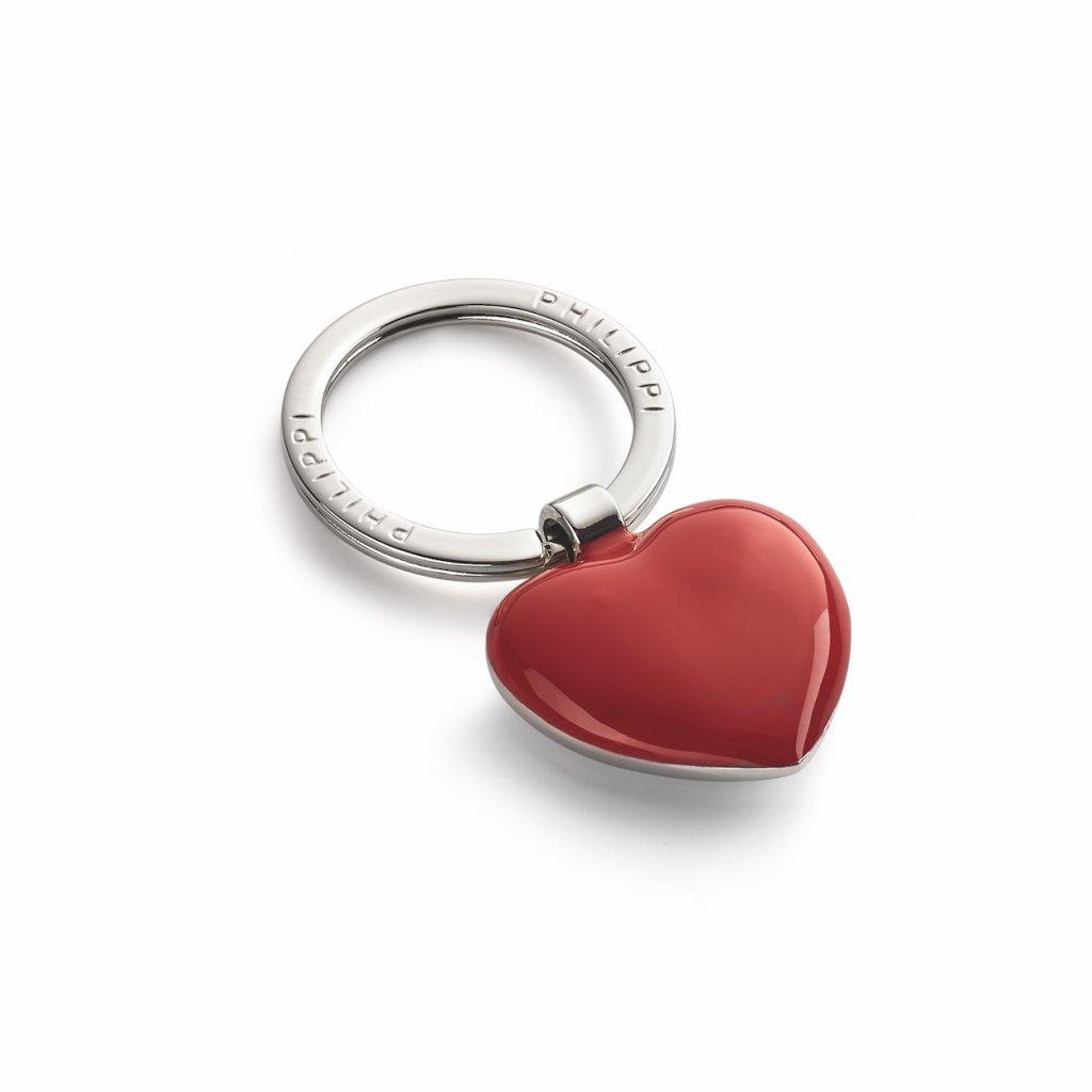 273066 Sweetheart Schluesselanhaenger