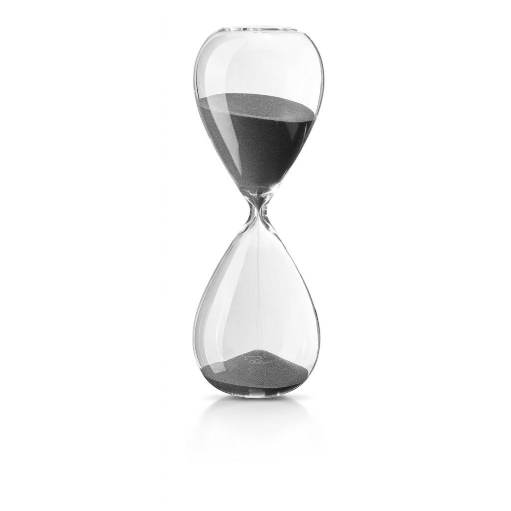 103005 Lala Meeting Timer