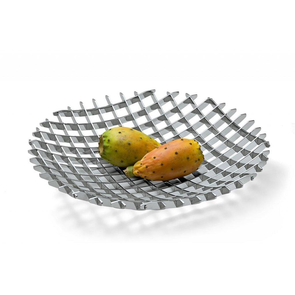 Mísa na ovoce GRID XL - Philippi