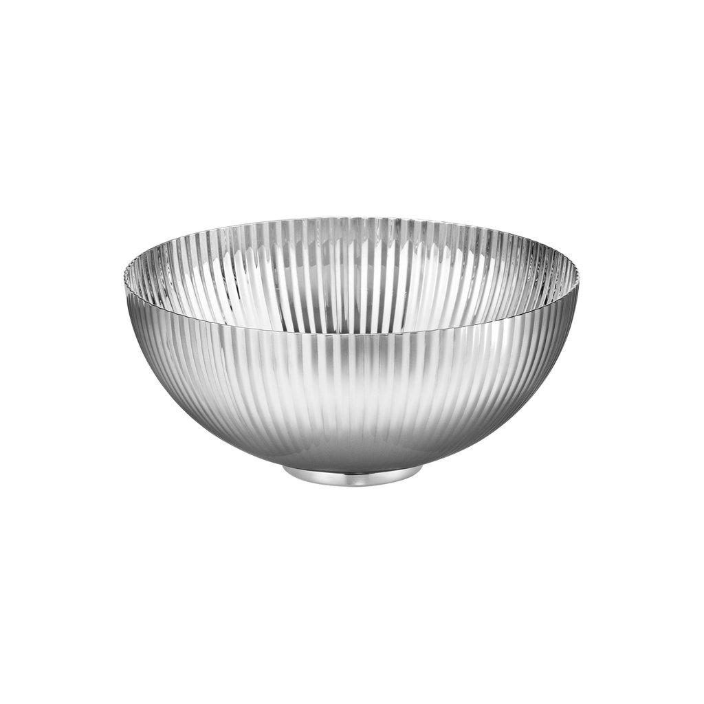 pack 10015890 BERNADOTTE bowl stainless stell small 130 mm