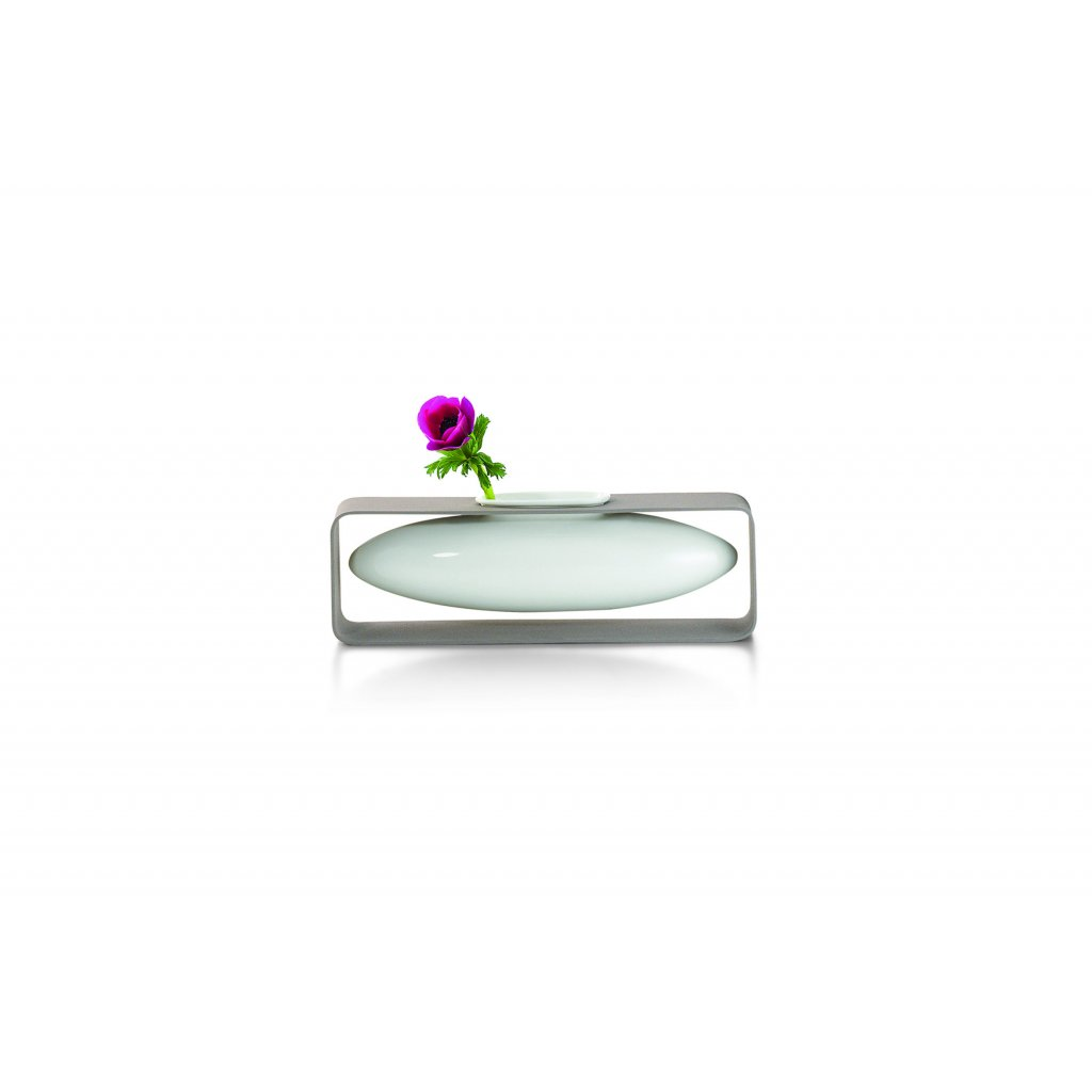 123168 FLOAT Vase deco
