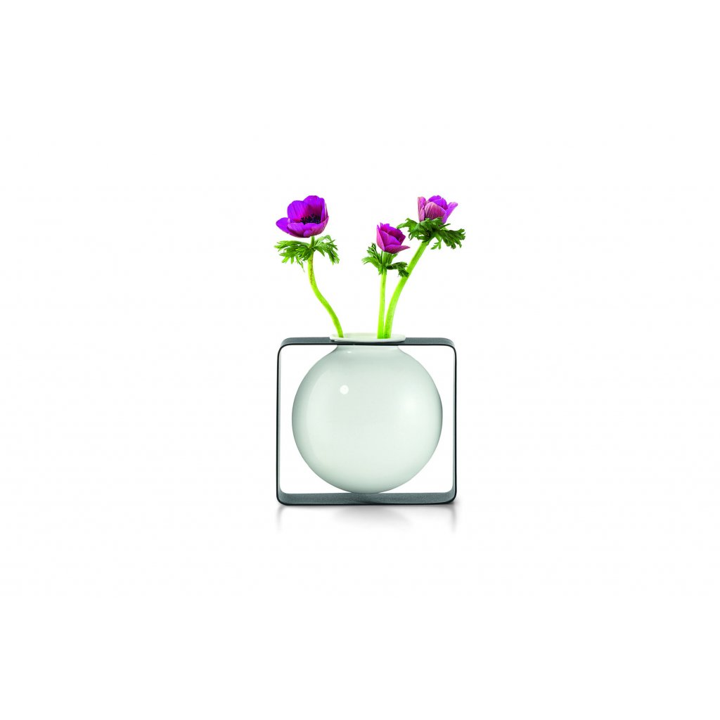 123169 FLOAT Vase deco