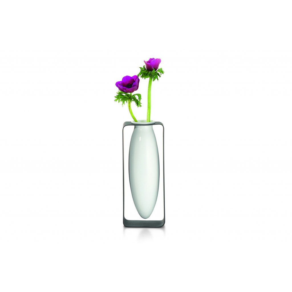 123170 FLOAT Vase deco