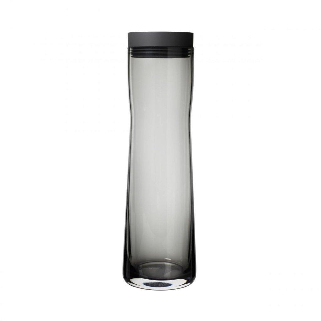 Karafa na vodu 1 l SPLASH - Blomus
