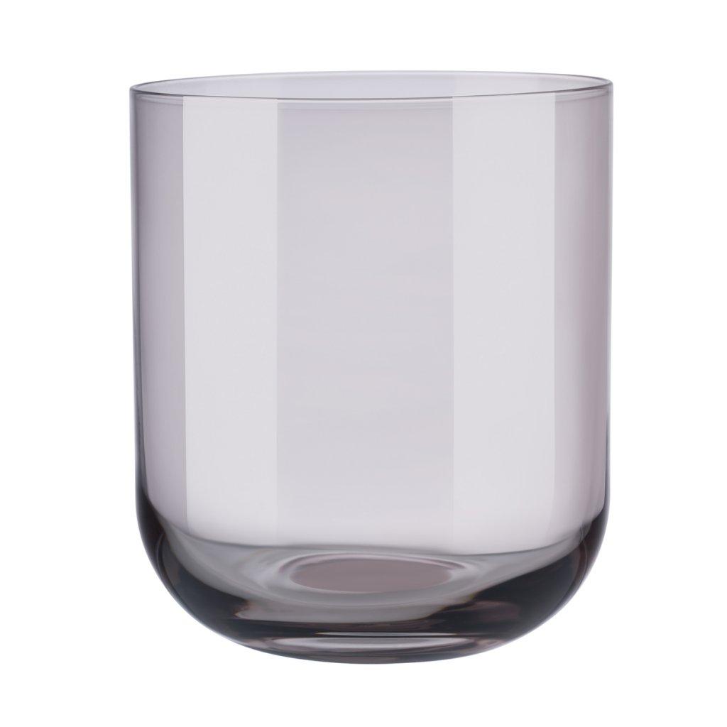 Set 4 sklenic na vodu - 350 ml FUUM - Blomus