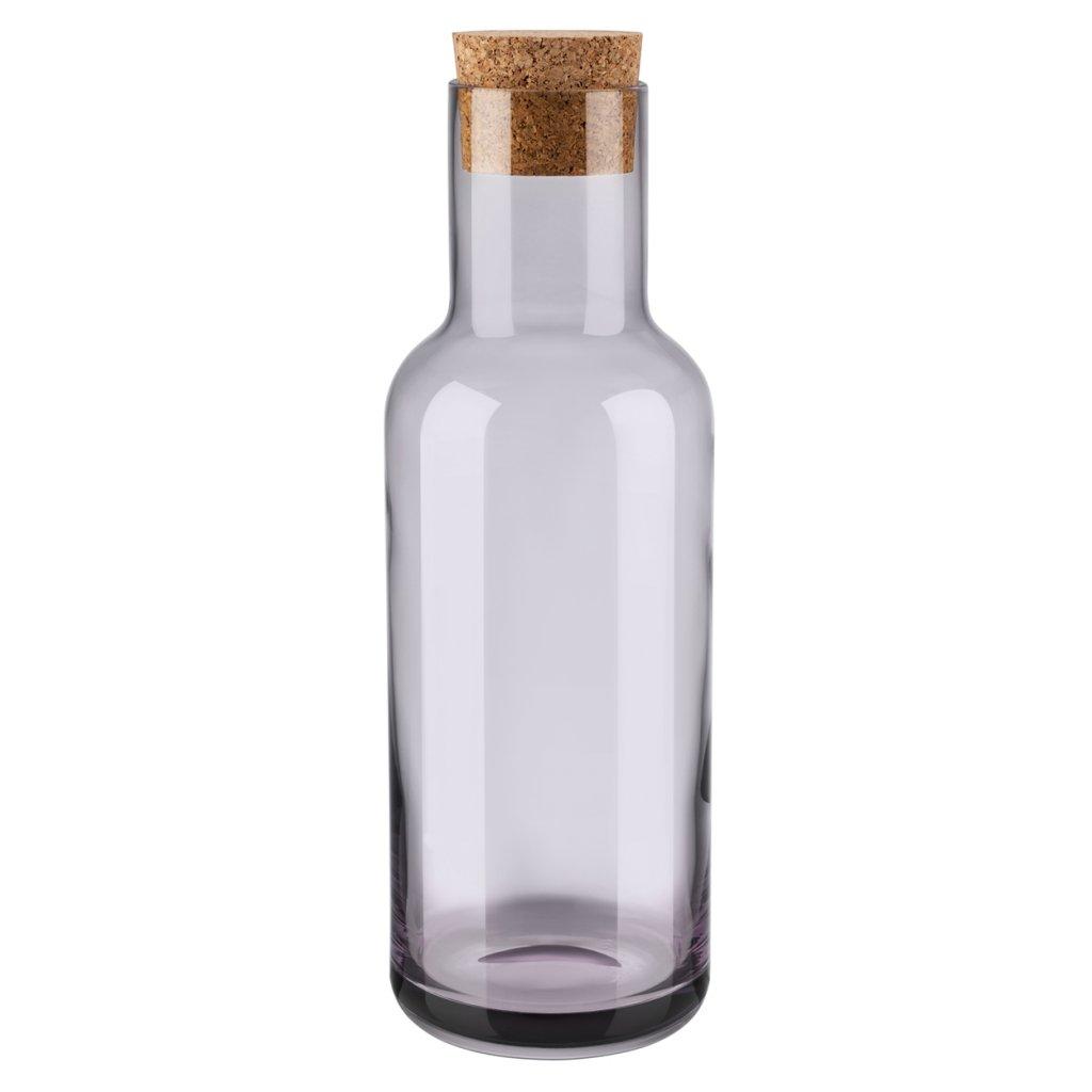 Karafa na vodu 1 l FUUM - Blomus