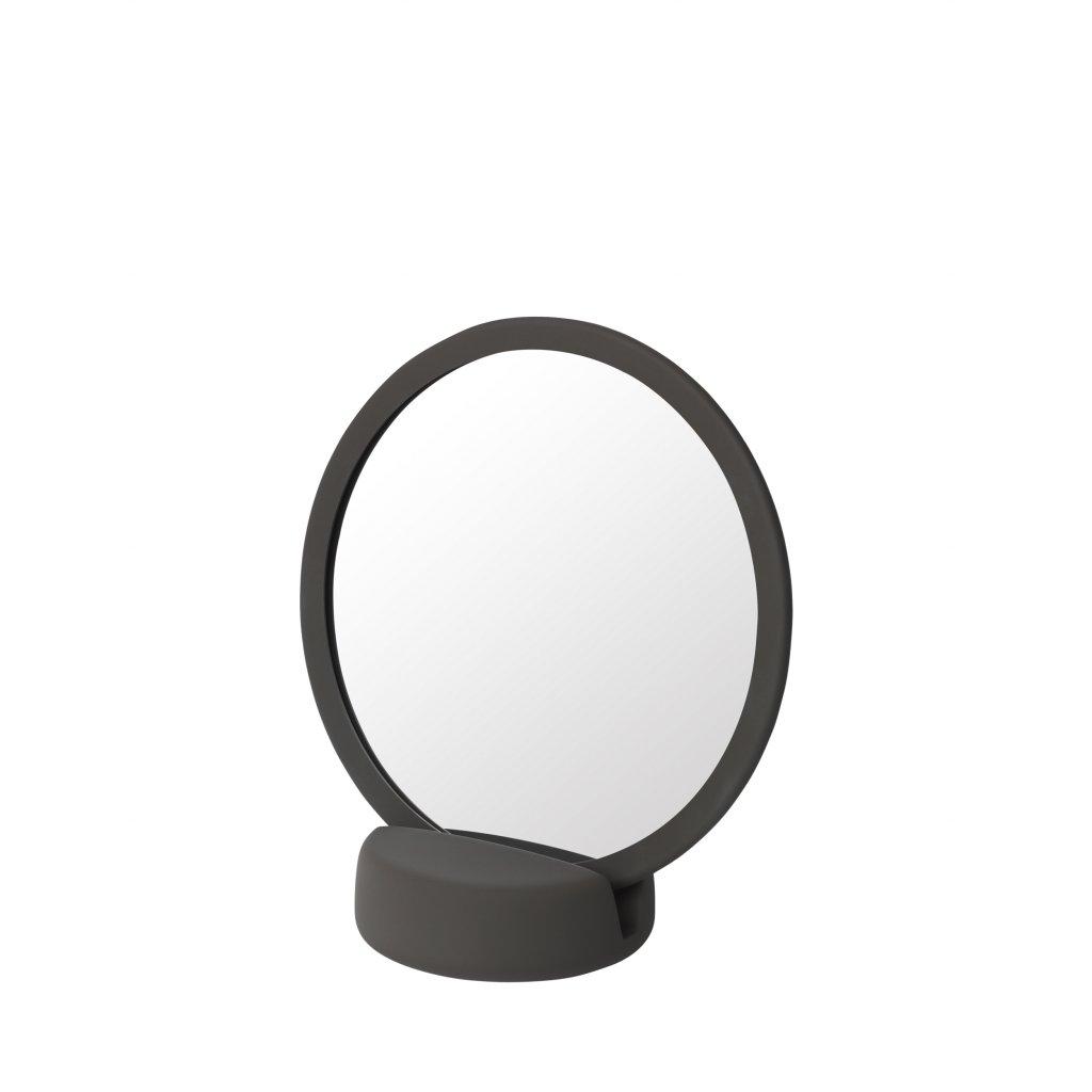 Stolní kosmetické zrcadlo SONO - Blomus