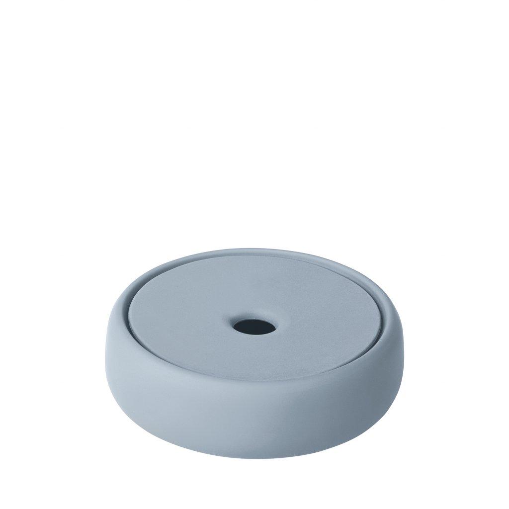 Úložný box na kosmetické potřeby SONO - Blomus