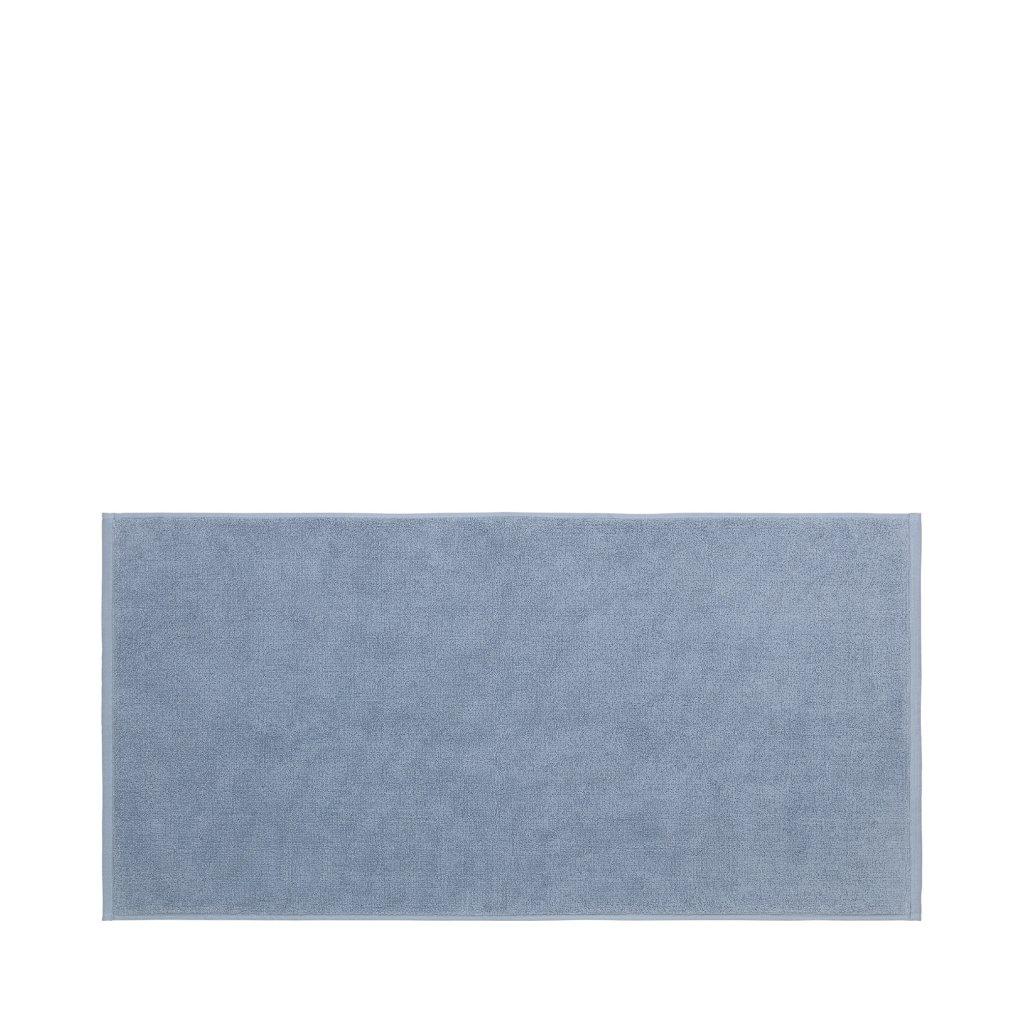 Koupelnová předložka 100x50 cm PIANA - Blomus