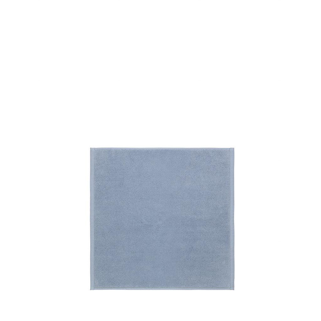 Koupelnová předložka 55x55 cm PIANA - Blomus
