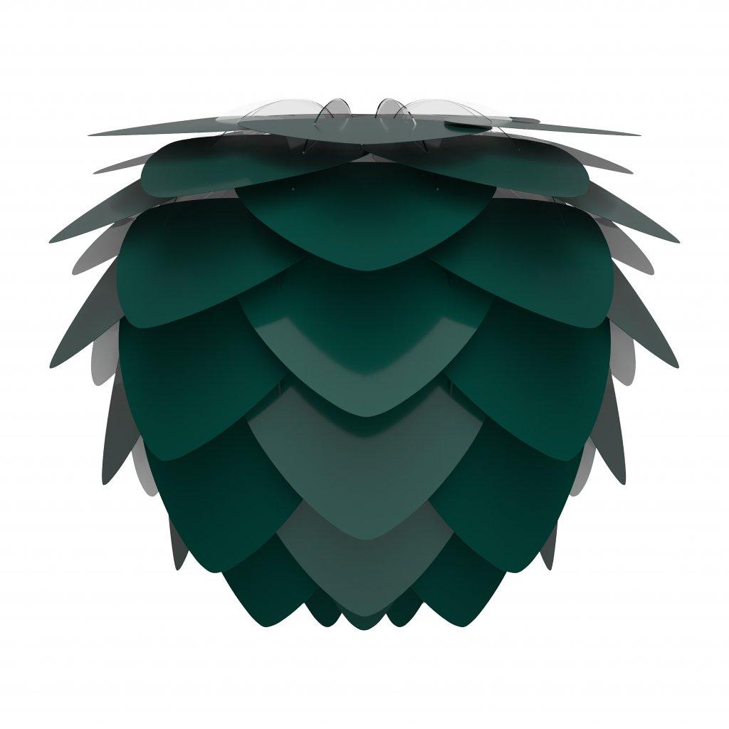 file 5c700c55c51f8 UMAGE packshot 2131 Aluvia medium forest green high res