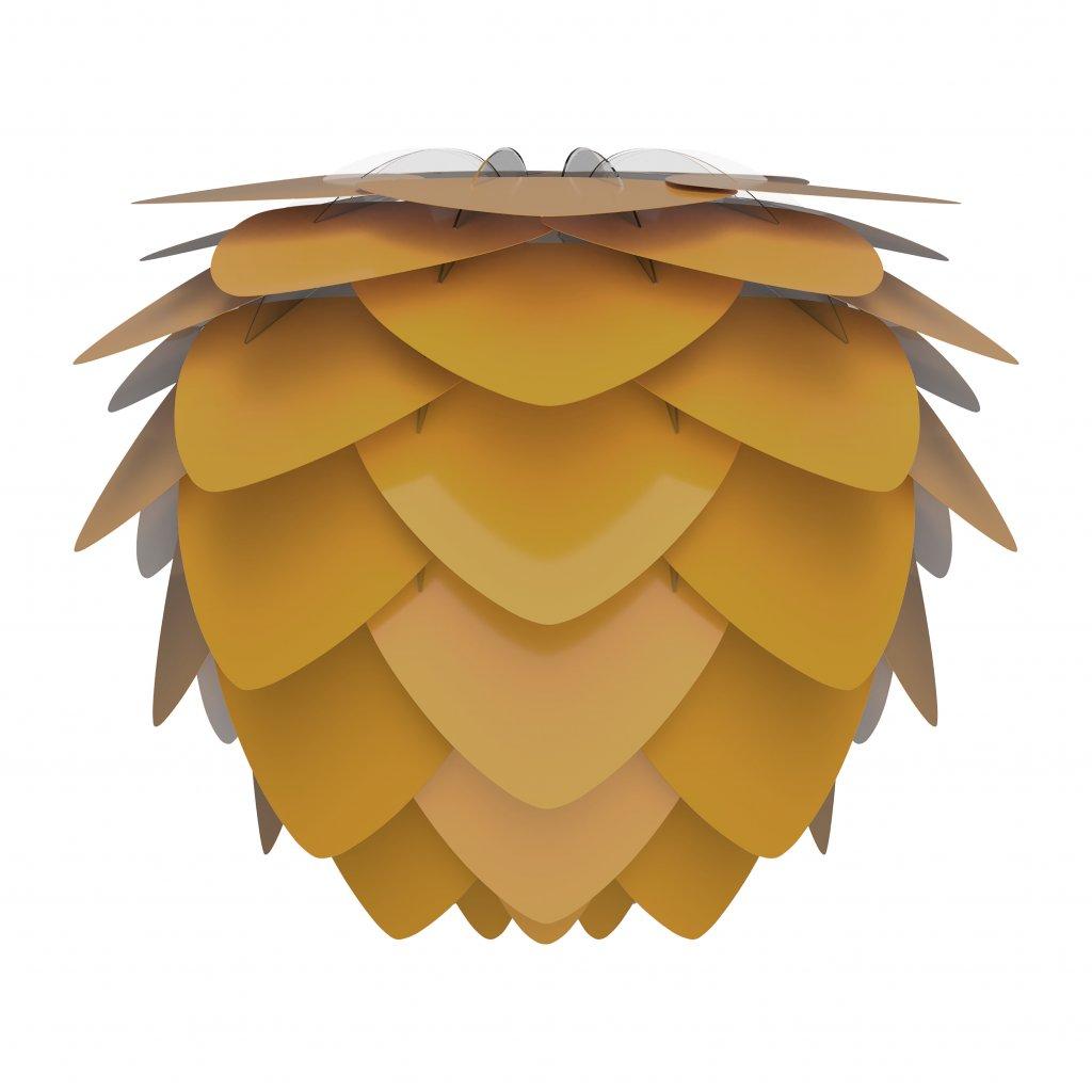 file 5c700f8534950 UMAGE packshot 2137 Aluvia medium saffron yellow high res