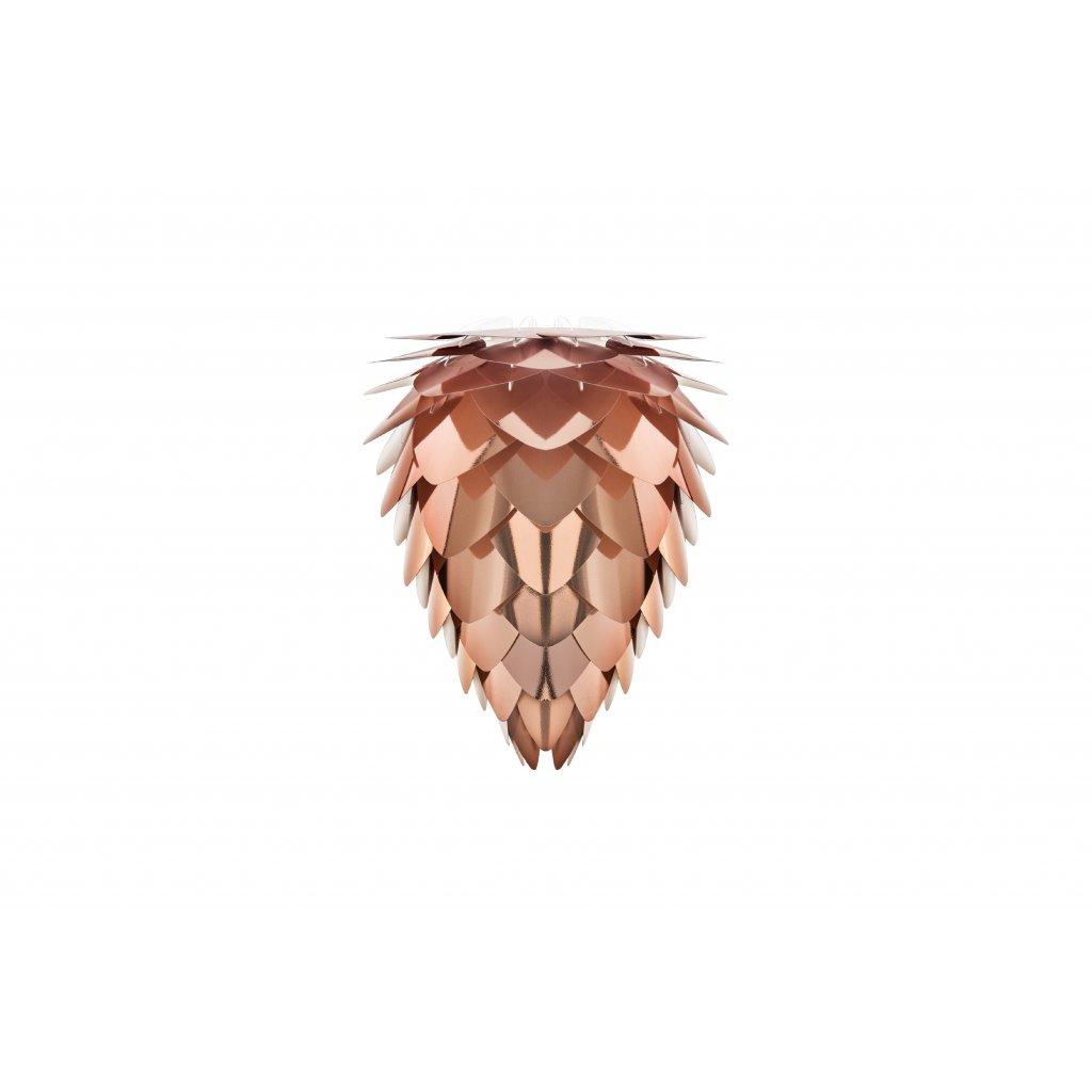 UMAGE packshot 2033 Conia mini copper high res