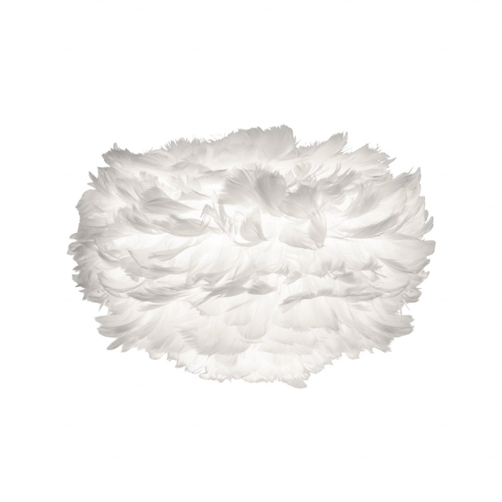 UMAGE packshot 2011 Eos mini white high res