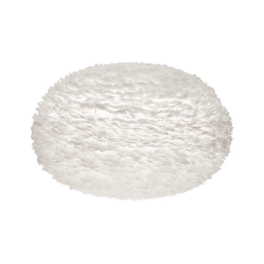 UMAGE packshot 2041 Eos xx large white high res