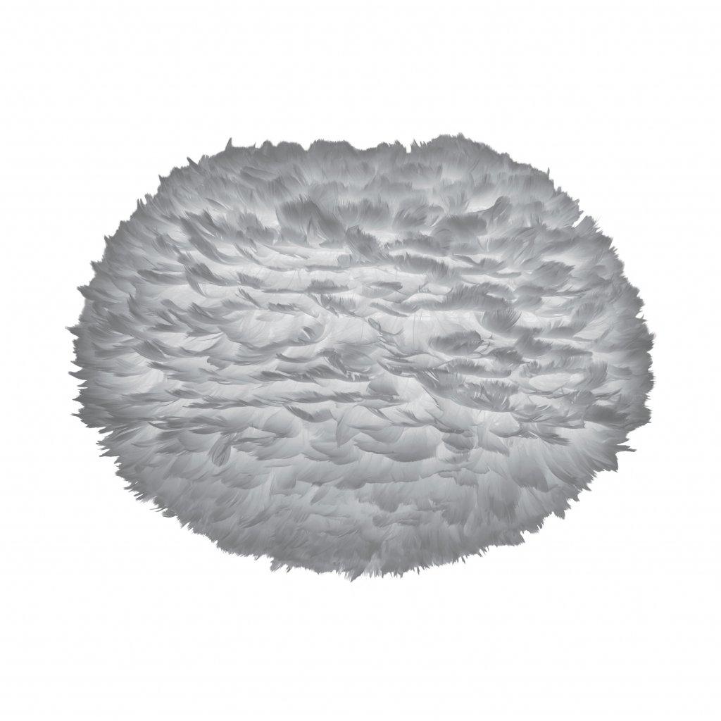 UMAGE packshot 2090 Eos large light grey high res