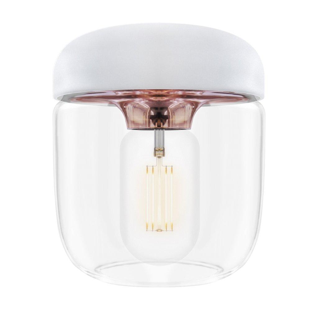 UMAGE packshot 2106 Acorn white polished copper high res