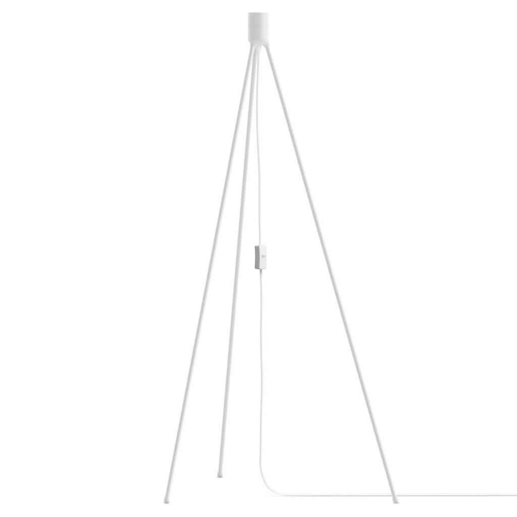 UMAGE packshot 4015 Tripod floor white high res