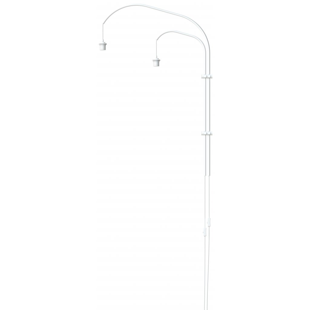file 5c7fd5a3e9d36 UMAGE packshot 4130 Willow double white high res