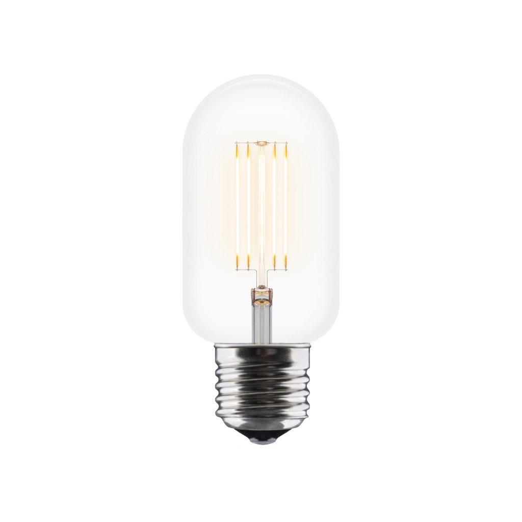 UMAGE packshot 4039 Idea LED 2W 4.5 cm high res
