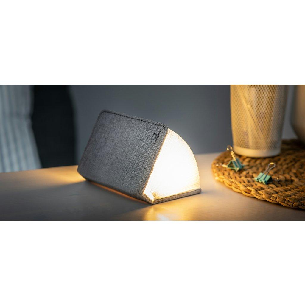 minifabricbooklight24