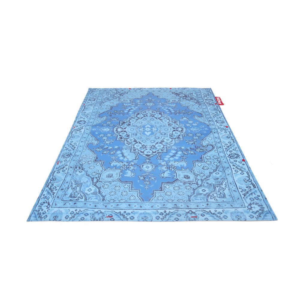 "Koberec ""non flying carpet"", 14 variant - Fatboy®"