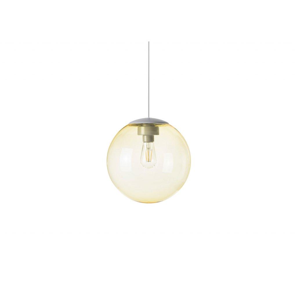 """Závěsné svítidlo """"spheremaker 1"""", 7 variant - Fatboy®"""