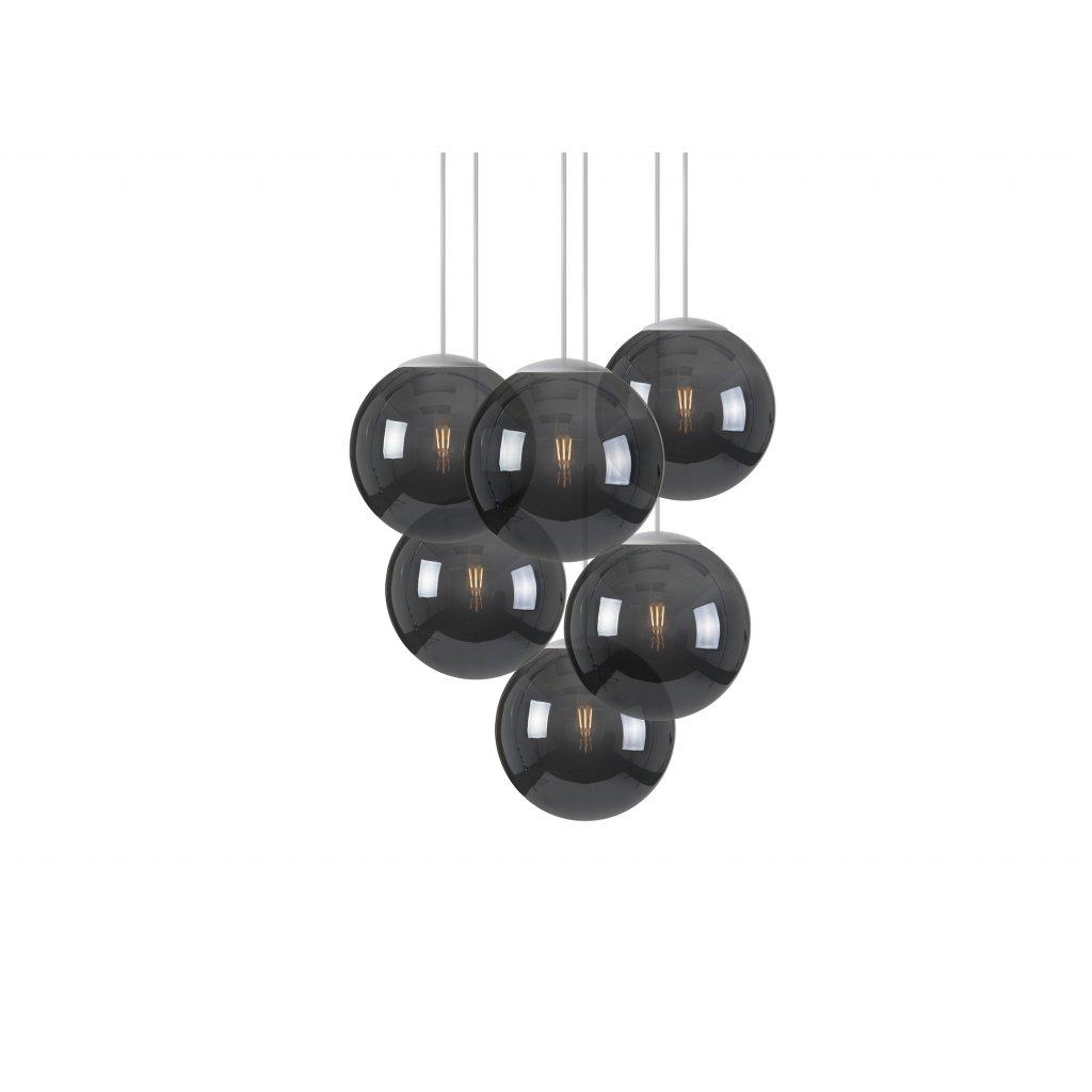 """Závěsné svítidlo """"spheremaker 6"""", 9 variant - Fatboy®"""