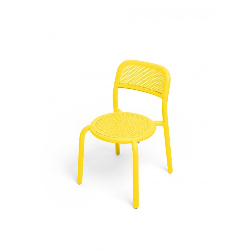 FATBOY toni chair lemon JPG RGB