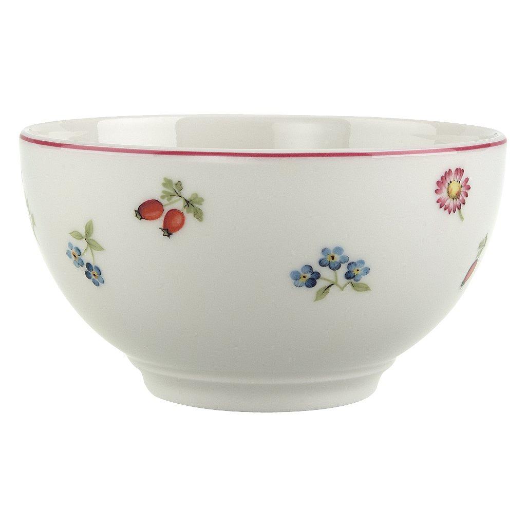 Miska, kolekce Petite Fleur - Villeroy & Boch