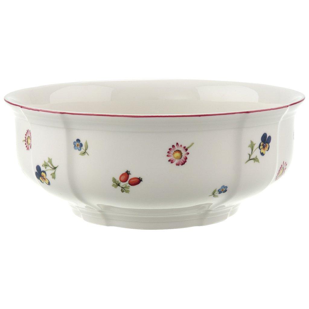 Salátová mísa, kolekce Petite Fleur - Villeroy & Boch