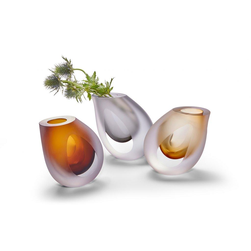 139006 139007 139008 OCCHIO Vasen