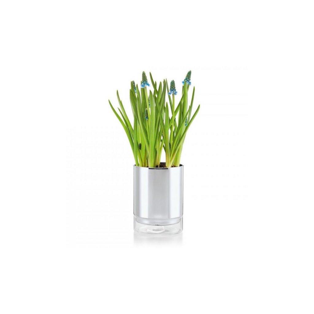 Samozalévací květináč PLANTER 3 velikosti - Philippi
