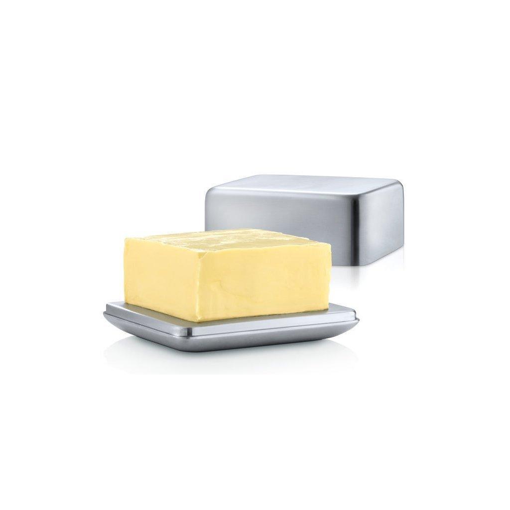 Dóza na máslo BASIC -  Blomus