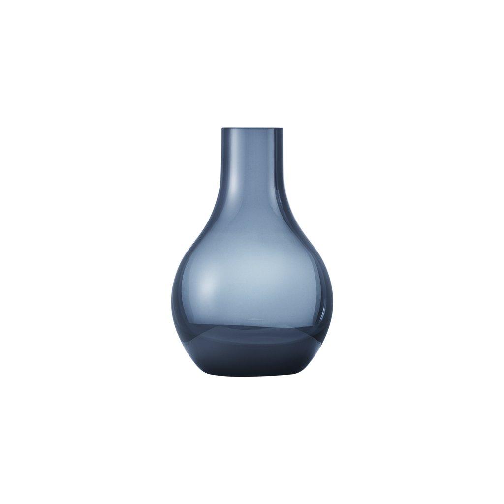 pack 3586352 CAFU VASE XS GLASS 01