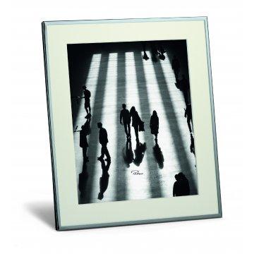 Fotorámeček SHADOW 20 x 25 cm - Philippi