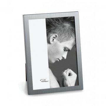Fotorámeček David 13 x 18 cm - Philippi