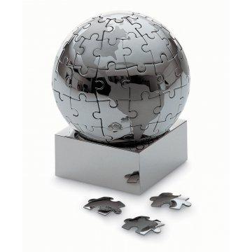 Puzzle GLOBUS 72 dílů - Philippi