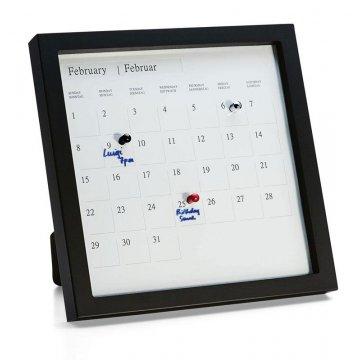 Věčný kalendář Appointment - Philippi