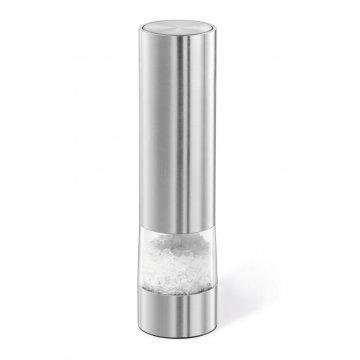 Elektrický mlýnek na sůl MONINO - ZACK